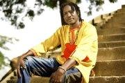 Ismaël Isaac s'en va au Burkina : voici la raison