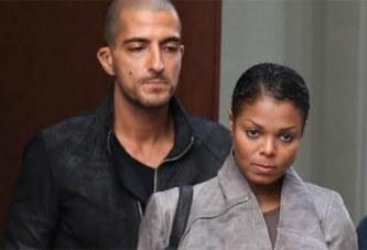USA: révélations choquantes sur la cause du « divorce » de Janet Jackson