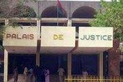 Procès de François Compaoré: La justice burkinabè a encore été ridiculisée