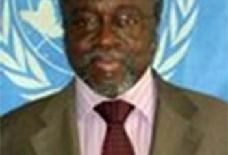 Burkina : Léandre Bassolé nommé commissaire au HCRUN
