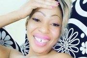Après Eudoxie Yao : Voici Lolo beauté la nouvelle star du web ivoirien (photos)