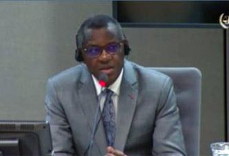 Cpi / Mangou révèle: « La France était décidée à bombarder Gbagbo, même s'il faut, le tuer »