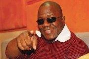 Côte d'Ivoire: Décès de Don Mike «le Gourou» à Abidjan