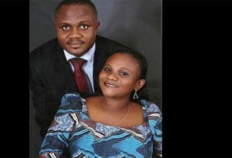 Déclaré mort : un pasteur revient à la vie deux jours plus tard