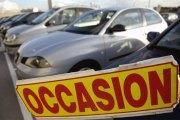 Comment importer une voiture d'occasion en Afrique au départ de l'Europe ?