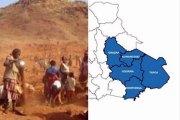 Lougou: Apparition soudaine d'or, nigériens et burkinabè se disputent pour en être propriétaires