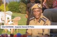 Ouganda : La police enquête sur des meurtres en série de femmes