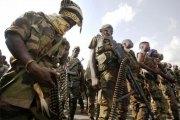 Crise militaro-politique en Côte d'Ivoire : Un Prophète dévoile le plan secret des ennemis de la paix