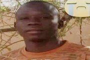 Meutre du Sergent Mahamadi Ilboudo : le meurtrier Mohamadi Compaoré encourt la prison à vie