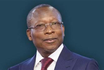 Bénin: Patrice Talon plus nuancé sur la possibilité d'un second mandat