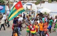 Togo: la réforme constitutionnelle sera votée par referendum populaire (Parlement)