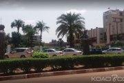 Burkina Faso-Togo: Une manifestation de togolais résidant au Burkina, interdite pour «risque de troubles»
