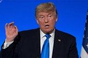 Trump met fin au programme de protection des jeunes migrants clandestins