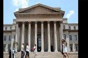 4 universités africaines qui ont produit le plus de milliardaires sur le continent