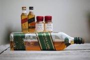 Le whisky écossais désormais embouteillé au Cameroun: La bouteille passe 6 000 à 4 500 francs CFA