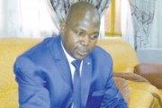 Pascal Compaoré, maire de Ziniaré : « Oui, Blaise a effectivement 113 parcelles »