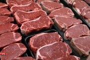 France: De la viande tuberculeuse vendue dans les supermarchés?