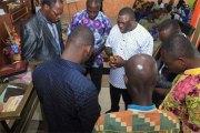 Côte d'Ivoire - Koumassi: Un Homme de Dieu fait poser sept autels pour ''protéger'' ses fidèles