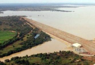 Pôle de croissance de Bagré: Analyse des aspects communicationnels autour d'un projet d'intérêt national de développement
