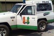 Côte d'Ivoire - Braquage du véhicule de transfert de fonds de la Sotra : 23 millions de F Cfa emportés, le film d'une folle matinée