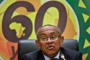 La CAF rassure le Cameroun sur le maintien de la CAN 2019 dans le pays