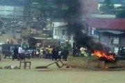 Cameroun – Crise anglophone : Au moins 17 morts dans les manifestations (Amnesty International et sources officielles)