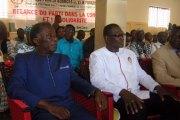 CDP: une rentrée politique sous « le signe de la tolérance »