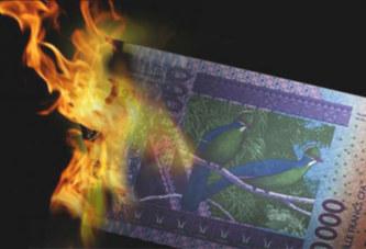 Pas de monnaie unique pour la Cédéao en 2020