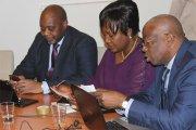 Dynamisation de l'économie burkinabè et ouest-africaine:  La Chambre de commerce du Burkina vend son forum Africallia aux chefs d'entreprises belges