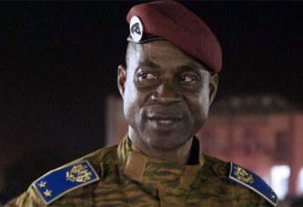 Coup d'Etat de septembre 2015 : « Je pense que c'est de la légitime défense, même si peut-être la solution ne sied pas », général Gilbert Diendéré