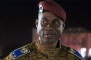 Burkina Faso: Liberté provisoire refusée à Gilbert Diendéré