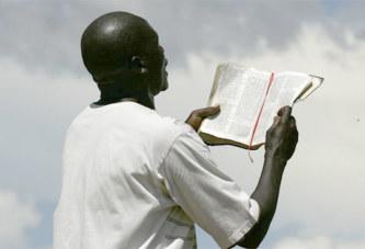 Burkina Faso: Une église protestante profanée vers Bobo Dioulasso