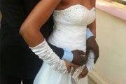 La femme doit normalement se marier à l'âge de 20 ans selon un gynécologue