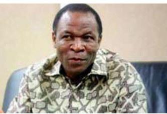 Burkina Faso: Quelles sont les condition pour l'extradition de François Compaoré ?