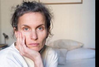 Couple: une étude explique pourquoi les femmes âgées se désintéressent du s3xe