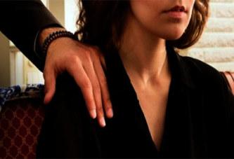 Harcèlement sexuel: Des personnes à éviter dans le métier de journaliste