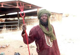 Burkina Faso: un groupe d'autodéfense arrête des policiers ripoux