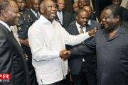 Côte d'Ivoire : Laurent Gbagbo s'est-il fait avoir à son propre jeu ?