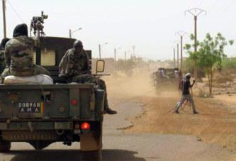 Au Sahel, beaucoup d'armées étrangères mais peu de solutions en vue