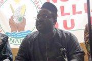 Résidence surveillée pour Djibril Bassolé : « C'est dans une concession isolée à l'allure d'un GOUATANAMO burkinabè », Mamoudou Dicko