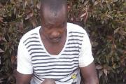« J'ai volé pour payer la dot de ma fiancée », confesse un voleur