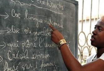 Culture: 18 proverbes nouchi (argot ivoirien) les plus populaires