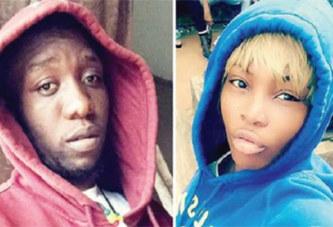 Nigeria : Âgée de 17 ans, elle tue son copain trois jours après son anniversaire (photos)