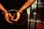 Zimbabwe: Un homme arrêté pour avoir tenté d'empoisonner ses 3 enfants