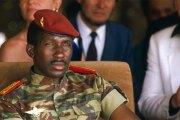 En pensant à Thomas Sankara…