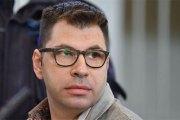 Italie: 24 ans de prison pour un séropositif qui a contaminé volontairement 30 femmes