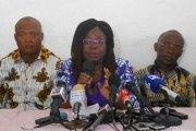 Togo: L'opposition refuse de rencontrer la mission l'OIF et annonce une nouvelle marche