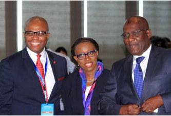 Banques: La Transformation Numérique de l'Afrique au cœurdes priorité de UBA