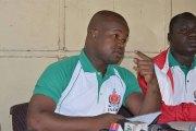 l'UNAPOL à Simon Compaoré: « Monsieur le ministre, votre forum ne nous intéresse pas ! »