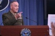 Niger: après l'embuscade meurtrière, l'armée américaine fait une annonce importante